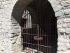 Capella de la Pietat – Sant Llorenç de Morunys