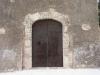 Capella de la Verge del Vinyet – Castellví de la Marca
