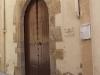 Capella de la Verge Maria – Riudoms