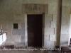 Capella de Les Eres de Guardiolans – Vilada