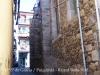 Capella de Nostra Senyora de Gràcia – Puigcerdà