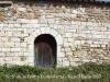 Capella de Nostra Senyora de la Font – Fontcoberta