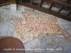 Capella de Sant Antoni - Cornellà del Terri