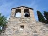 Capella de Sant Andreu de Comallonga – Fonollosa