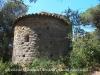 Capella de Sant Andreu – Tordera