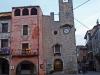 Capella de Sant Antoni – Torroella de Montgrí