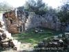 Capella de Sant Bartomeu de Basset – Crespià