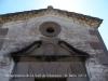 Capella de Sant Bartomeu de la Vall de Vilaramó – Gaià