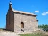 Esglésies romàniques de la ruta BV-4401.