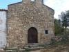 Capella de Sant Bartomeu - La Roca del Vallès