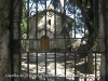 Capella de Sant Benet d'Espiells – Sant Sadurní d'Anoia