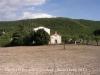Capella de Sant Bernabé d'Aguilera – Òdena