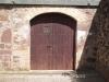 Capella de Sant Cristòfol – Corbera de Llobregat