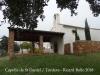 Capella de Sant Daniel – Tordera