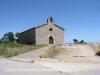 Capella de Sant Elies – Mediona