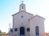 Capella de Sant Elm – Sant Feliu de Guíxols