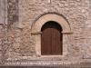 Capella de Sant Esteve de Moja – Olèrdola