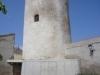 Torre de Moja - Olèrdola