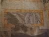 Capella de Sant Esteve de Vilert – Esponellà