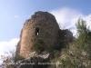 Capella de Sant Eudald – La Foradada
