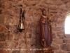 Capella de Sant Fruitós – Sentmenat