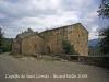 01-capella-de-sant-gervas-081010_508bisblog