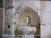 04-capella-de-sant-gervas-081010_501