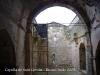 Capella de Sant Gervàs