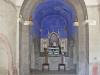 Capella de Sant Hilari - Abrera