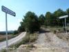Camí a la Capella de Sant Iscle – Pinell de Solsonès