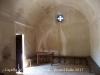 Capella de Sant Iscle – Pinell de Solsonès