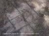 """Capella de Sant Jaume de Castelló – Olesa de Montserrat - Sembla ser el terra \""""original\"""""""