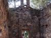 Capella de Sant Jaume de Castelló – Olesa de Montserrat