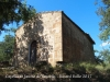 Capella de Sant Jaume de Rossells – Pinell de Solsonès