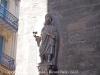 Capella de Sant Jaume – Lleida