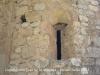 Capella de Sant Joan de la Maçana – Font-rubí