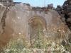 Capella de Sant Joan de Palamós – Sant Guim de Freixenet