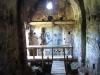 Capella de Sant Joan del Pla–La Palma de Cervelló