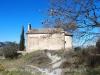 Capella de Sant Joan del Prat – Taradell