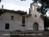 Capella de Sant Joan d'Enveja – Vilanova i la Geltrú