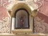 Capella de Sant Joan - Martorell