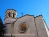 Capella de Sant Joan – Vilafranca del Penedès