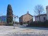 Capella de Sant Llorenç de la Fontcalçada – Sant Cugat del Vallès