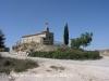 Capella de Sant Magí – Santa Coloma de Queralt