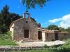 Capella de Sant Mamet de Bacardit – Sant Mateu de Bages