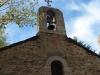Capella de Sant Martí d'Aravó – Guils de Cerdanya
