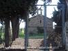 Capella de Sant Martí – Montgat