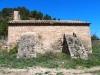 Capella de Sant Miquel – Aguilar de Segarra