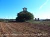 Capella de Sant Miquel de Centenys – Esponellà