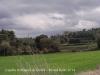 Capella de Sant Miquel de Cirera – Rajadell